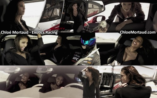 Chloe-Mortaud-Exotics-Racing-Las-Vegas