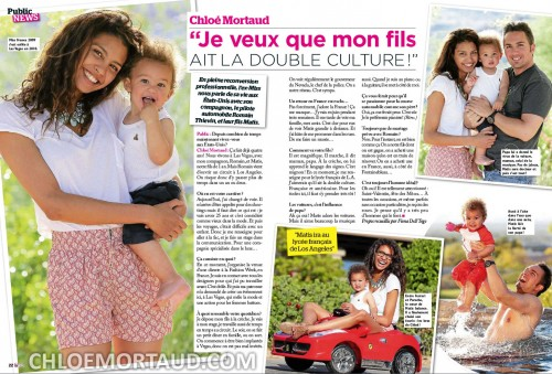 Chloe-Mortaud-interview-Public-567