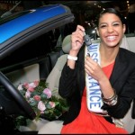 chloe-mortaud-miss-france-2009-salon-cabriolet-03