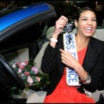 chloe-mortaud-miss-france-2009-salon-cabriolet