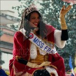 chloe-mortaud-miss-france-carnaval-albi-01