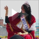 chloe-mortaud-miss-france-carnaval-albi-03